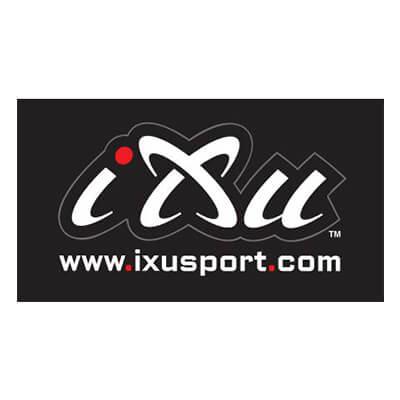 IXU Sport