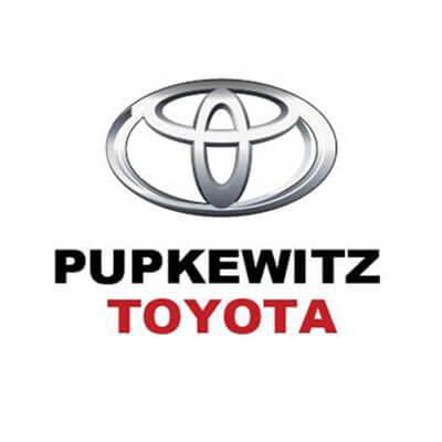 Pupkewitz Toyota