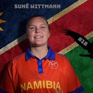 Sune Wittmann