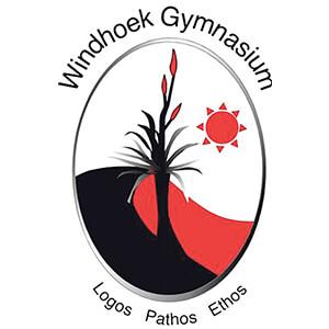 Windhoek Gymnasium