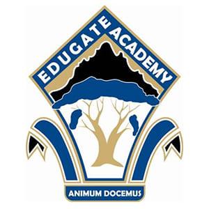 Edugate Academy