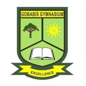 Gobabis Gymnasium