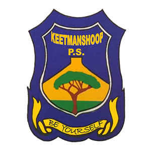 Keetmanshoop Primary School
