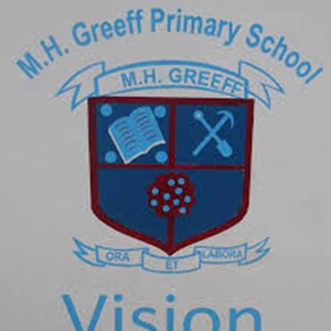 M.H. Greeff Primary School