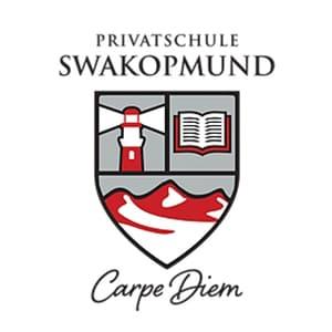 Private Schule Swakopmund