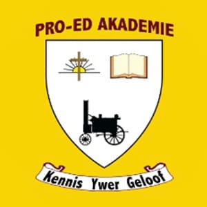 Pro-Ed Adademie