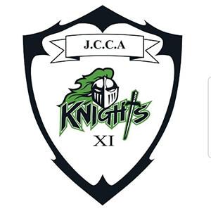J.C.C.A
