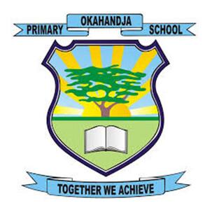 Okahandja Primary School
