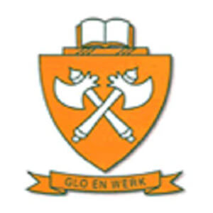 Pioniers Park Primary School