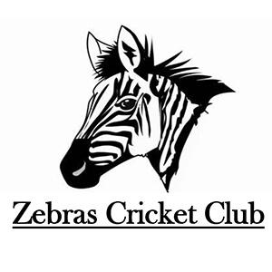 Zebra Cricket Club