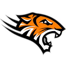 CCD Tigers