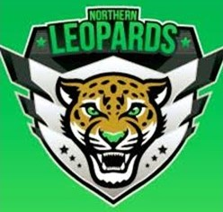 Outjo Northern Leopards