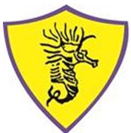 Sparta CC