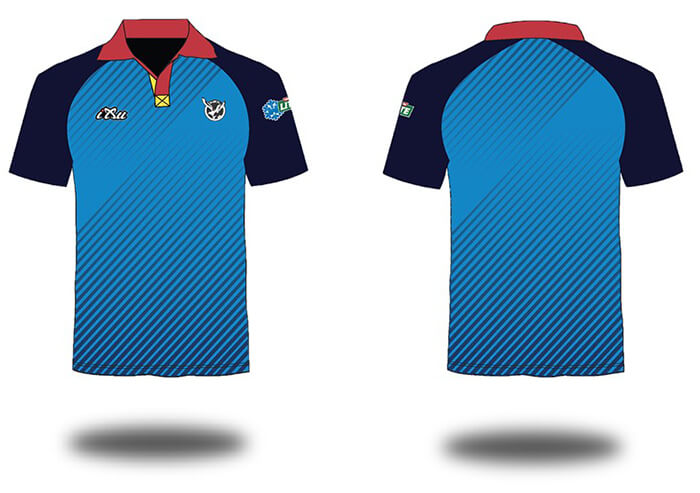 Eagles Replica Shirts