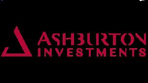 Ashburton Logo
