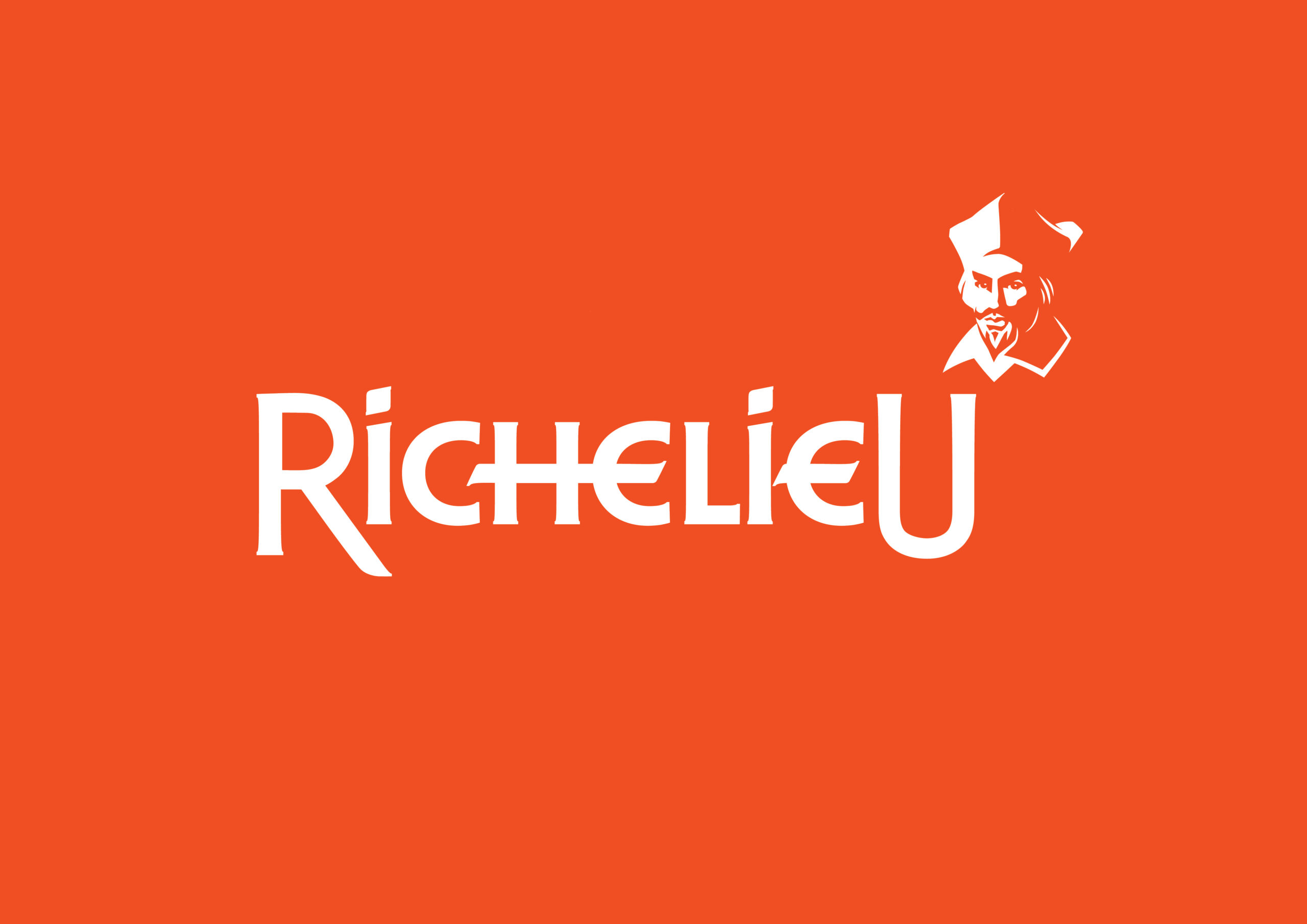 Richelieu scaled