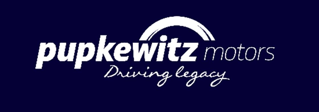 Pupkewitz Motors