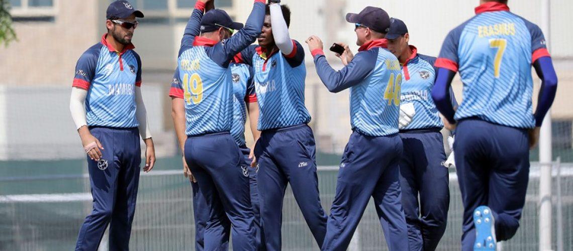 celebrate-wicket-vs-scotland