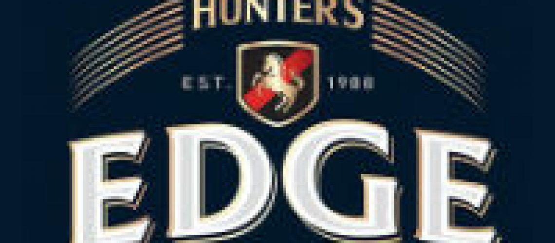 hunters-edge