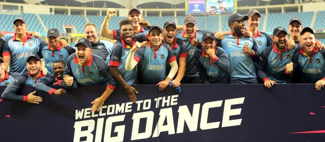 namibia-qualify-for-icc-t20-world-cup-in-australia