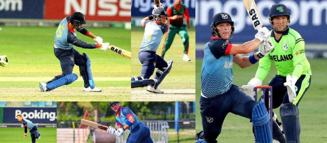 t20-ranking-players